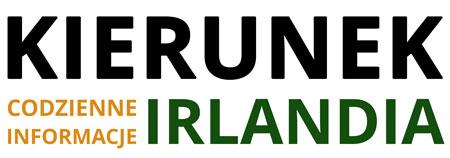 Kierunek Irlandia