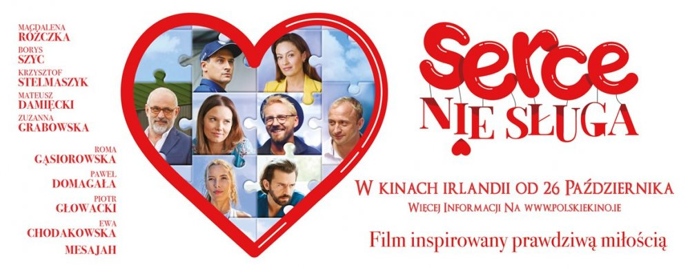 prawdziwa miłość film