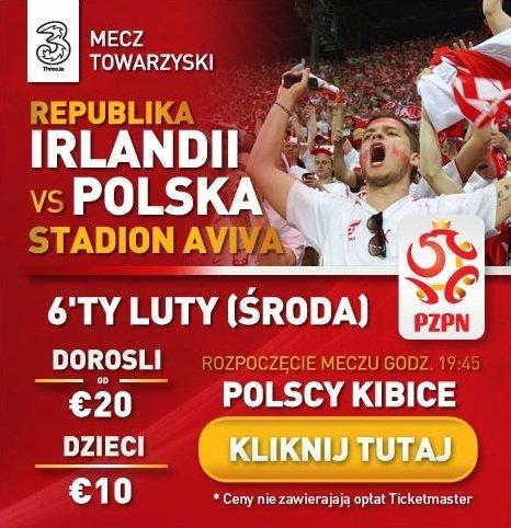 1354888259-polska.jpg