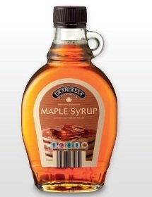 1354898991-maple-syrup.jpg