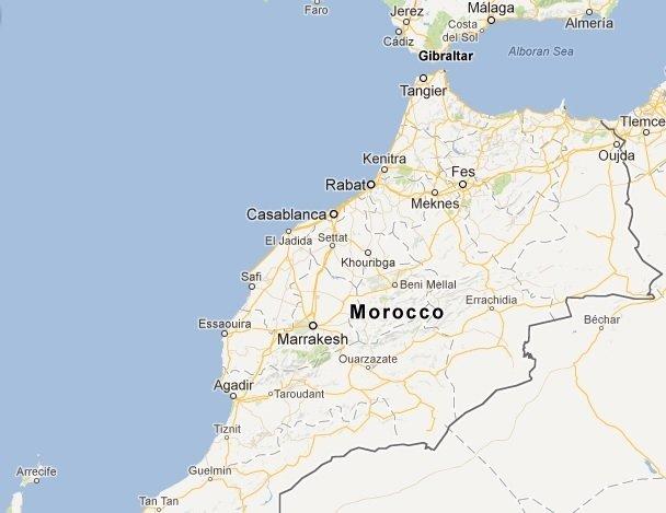 1358427041-maroko.jpg
