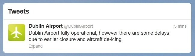 1362994059-dublin-airport.jpg