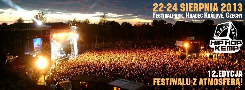 1364379124-festiwal-czechy.jpg