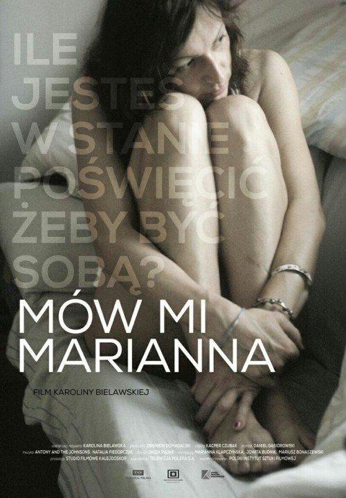 1446815483-marianna.jpg