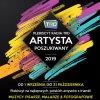 Plebiscyt Radia Dublin Artysta Poszukiwany 2019