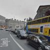 Dublin wprowadza limit prędkości do 30 km/h