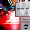 Cineworld zamyka kina w Wielkiej Brytanii, Irlandii i USA