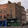 Piąty poziom restrykcji w całej Irlandii