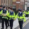 Garda na drogach będzie pilnować przepisów o restrykcjach