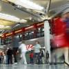 Irlandzkie lotniska wprowadzają testy na koronawirusa