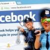Facebook rezygnuje ze swoich spółek w Irlandii