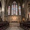 W Irlandii Północnej msze bez wiernych do 6 lutego