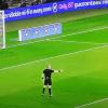 Anglia - Polska 2:1 na Wembley