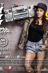 Koncert Charytatywny T2T & Radio TRD