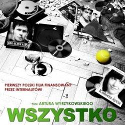 Pierwszy Polski film realizowany przez internautów