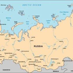 Basia Blog - odc.13 Rosja - podsumowanie