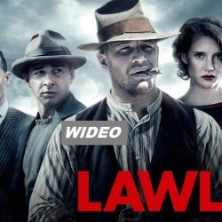Lawless / Gangster