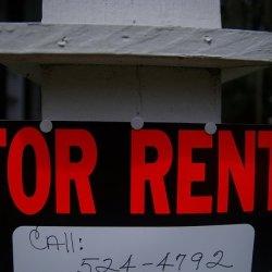 Ceny wynajmu domów w Irlandii rosną. Najnowszy raport Daft.ie