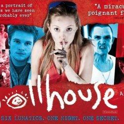 Dollhouse / Włamanie z imprezą