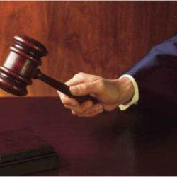 Gwałciciel wygrał w sądzie - otrzyma 225 euro odszkodowania!