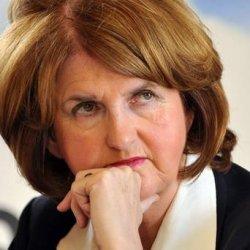 Ponad 40 tysięcy Irlandczyków jest chorych na uciążliwe dla społeczeństwa lenistwo.