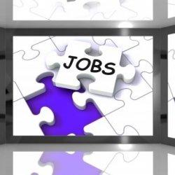 JobsPlus-nowy program dla bezrobotnych