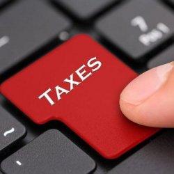 Rozliczenie P60 - sprawdź ile nadpłaciłeś podatku