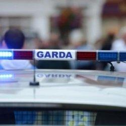 Wewnętrzne śledztwo Gardy w sprawie śmierci zatrzymanego mężczyzny