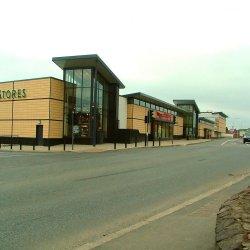 Czy sieć Dunnes Stores czeka Wielkanocny paraliż?! Strajk wisi w powietrzu!!!