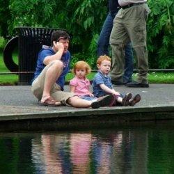 Child and Family Relationships Bill - znak czasu, konieczność, czy polityczna agitka przed majowym referendum? Opinie dzielą irlandzkich polityków.