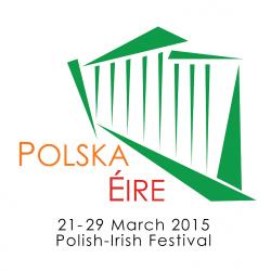 Festiwal Kultury PolskaEire 2015 - Wieczór refleksji i muzyki w Domu Polskim. Irish Polish Society zaprasza...