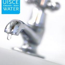 Nie zapłacisz za wodę - rząd zajmie część wypłat albo zasiłków. Gorący temat na Wyspie!!!