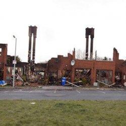 Crumlin Medical Clinic, Newbridge Council na pomoc poszkodowanym Polakom z Newbridge. Wielkie serca spieszą z pomocą!!!