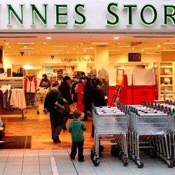 Fala zwolnień w Dunnes Stores po czwartkowej akcji protestacyjnej pracowników?