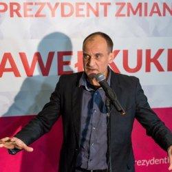 Paweł Kukiz w Cork, Limerick, Dublinie i Belfaście. Kampania wyborcza nabiera tempa. Paweł Kukiz: Polacy na Wyspach - liczę na Was!