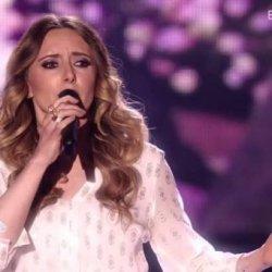 Polska w finale Eurowizji