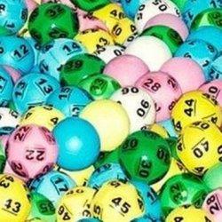 Drożeje Lotto