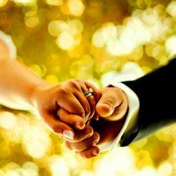 """Nagonka na """"papierowe małżeństwa"""""""