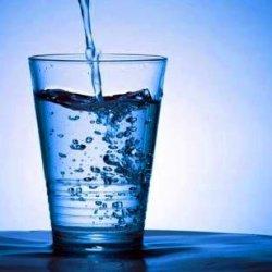 Wszyscy możemy dostać od rządu 100 euro dodatku do opłat za wodę