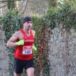Polski maratończyk zamordowany w Limerick
