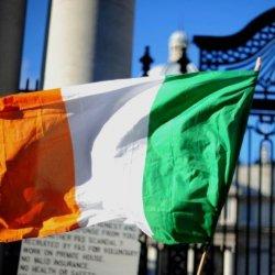 Irlandia zmieni miarę rozwoju gospodarczego i zlikwiduje PKB