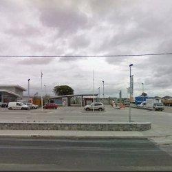 Polski kierowca ciężarówki znaleziony martwy na parkingu pod Cork
