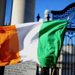 Referendum w sprawie zjednoczenia Irlandii?