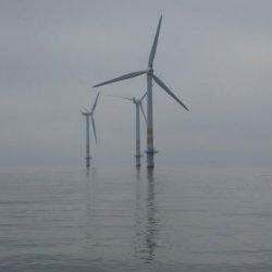 SSE Ireland uruchamia nową elektrownię wiatrową