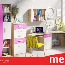Meble dziecięce i młodzieżowe - www.mebline.ie - Tanie Polskie Meble w Irlandii