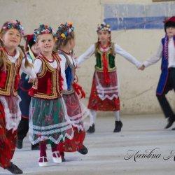 Polski dzień w Portumnie