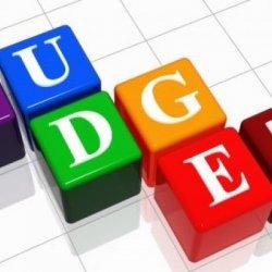 Budżet 2018 na skróty