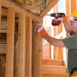 Zmiana płacy minimalnej w sektorze budowlanym