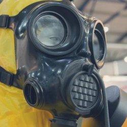 Radioaktywna chmura przyszła z Rosji lub Kazachstanu
