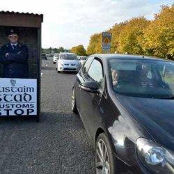 Unia chce oderwać Irlandię Płn. od Wielkiej Brytanii